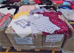 aprox-pecas-de-roupas-femininas-diversas-com-defeitos-e-ou-avarias