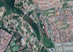 imovel-comercial-residencial-em-braganca-paulista-sp