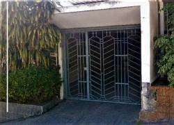 fracao-ideal-de-uma-residencia-em-sao-paulo-sp