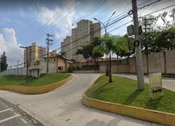 apartamento-m-caputera-mogi-das-cruzes-sp