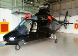 helicoptero-marca-agusta