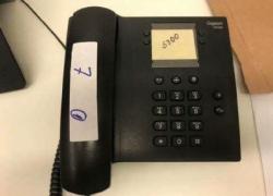 telefones-comuns