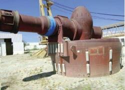 helice-thruster-fabricante-wartsila