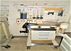 aparelho-de-anestesia-hb-conquest
