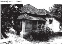 fazenda-sao-gabriel-em-garca-sp