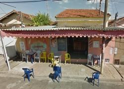 Salão Comercial em Porto Feliz/SP