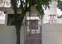 apartamento-e-box-em-campinas-sp