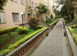 apartamento-na-vila-pirajussara-sp