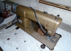 maquinas-de-costura-industrial-notredame
