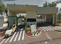 casa-em-condominio-fechado-em-sao-jose-do-rio-preto-sp