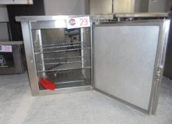 aquecedor-vazado-para-alimentos