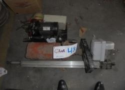 bomba-e-motores