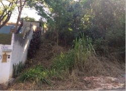 terreno-em-braganca-paulista-sp