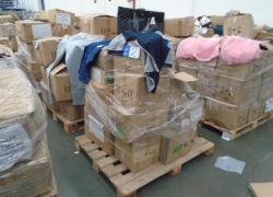 aprox-pecas-de-roupas-e-outros-diversos-com-pequenos-defeitos