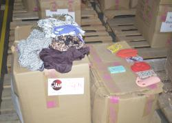aprox-pecas-de-acessorios-e-pijamas-diversos
