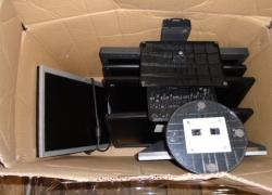 aprox-pecas-monitores-de-lcd-diversos-e-cpus