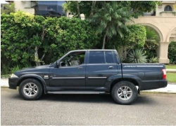 veiculo-ssangyong-musso-pick-up