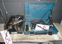 furadeira-eletrica-retifica-e-ferramentas-pneumaticas-diversas