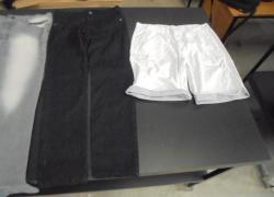 aprox-calcas-e-shorts-jeans-masculinos