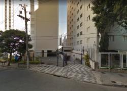 apartamento-na-vila-mariana-sp
