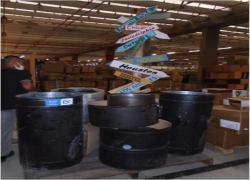 tambores-e-placas-para-decoracao