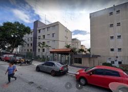 apartamento-em-sao-miguel-paulista-sp