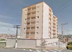 apartamento-em-braganca-paulista-sp