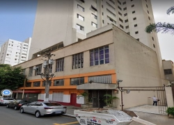 apartamento-m-mooca-sao-paulo-sp