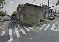 imovel-comercial-e-residencial-em-santo-andre-sp