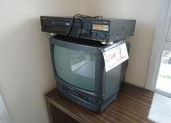 televisor-com-video-cassete