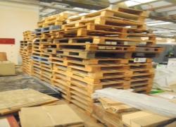 aprox-paletes-de-madeira