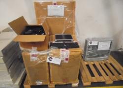 monitores-de-lcd-mouses-teclados-e-tv