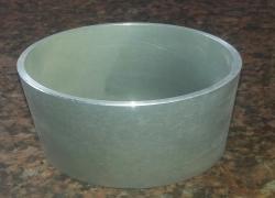 lubrificador-bobina-solenoide-valvula-v