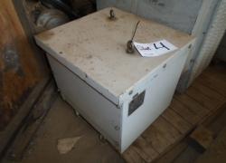 transformador-a-seco-kva
