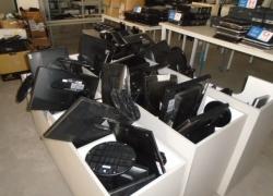 aprox-sucatas-de-monitores-de-lcd-diversos