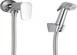 torneiras-e-duchas-delta