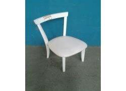 banquetas-e-cadeiras-diversas