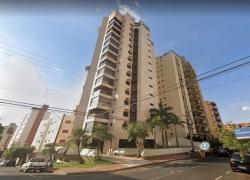 Apartamento em São Jose do Rio Preto / SP