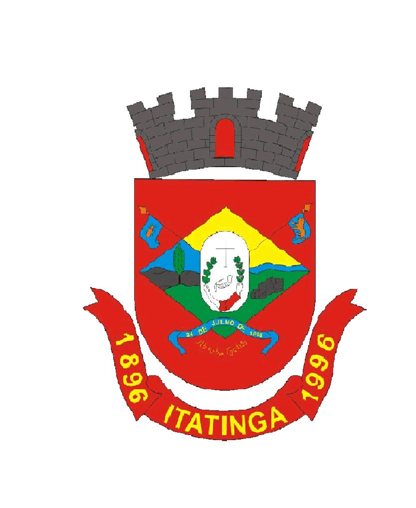 leilao-prefeitura-de-itatinga