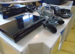 video-game-nintendo-wii