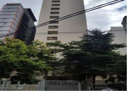 apartamento-no-jardim-paulista-sp