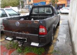 pick-up-fiat-strada-fire-ano-placa-final