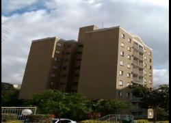 apartamento-no-bairro-vila-borges-sp