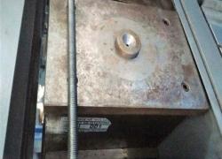 moldes-base-e-pulsador