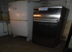 geladeiras-domesticas-notredame