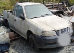 sucata-pick-up-volkswagen-saveiro