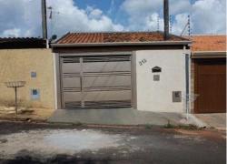 casa-na-vila-gomes-araraquara-sp