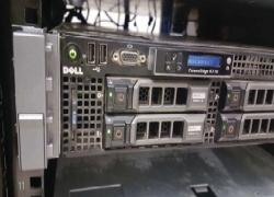 servidores-schahin-engenharia-s-a-unidade-macae-rj