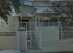apartamento-no-ipiranga-sp