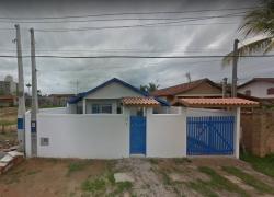 casa-m-porto-novo-caraguatatuba-sp